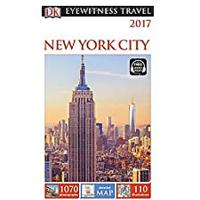 New York City Travel Guides