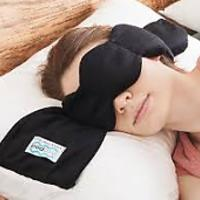 NodPod Weighted Sleep Therapy