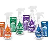 Nontoxic Cleaning Supplies