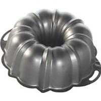 Nordic Ware Pro Form Anniversary Cake Pan