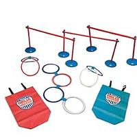 Obstacle Course Kits