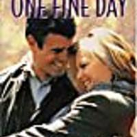 """One Fine Day"""