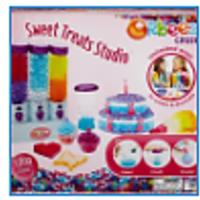 Orbeez Sweet Treat Studio