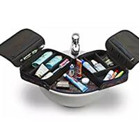 Orgo Travel Organizers