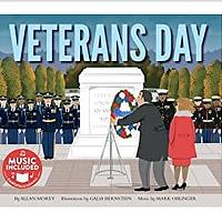 Other Books About Veterans