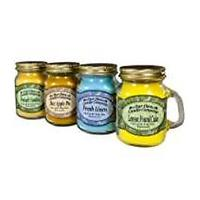 Our Own Candle Co. 4-Pack