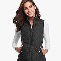 Outerwear for Women