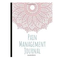 Pain Management Journal