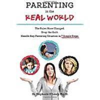 """Parenting in the Real World"""