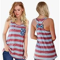 Patriotic Shirts for Women