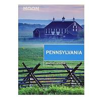 Pennsylvania Travel Guides