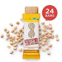 Perfect Bars (Peanut Butter)