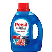 Persil ProClean Stain Fighter