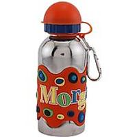 Personalized Stainless Steel Kid's Water Bottle