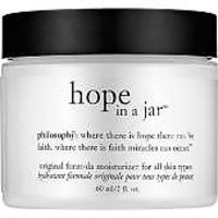 Philosophy Beauty Products