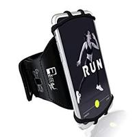 Phone Holders for Runners