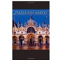 Piazza San Marco (Wonders of the World)