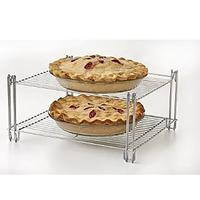 Pie Cooling Rack