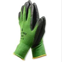 Pine Tree Tools Bamboo Gloves
