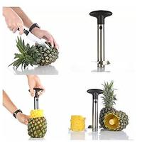 Pineapple Corers
