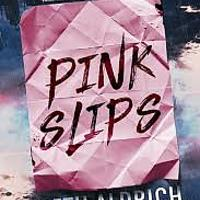 Pink Slips (ebook)
