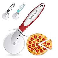 Pizza Cutters