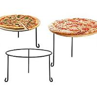 Pizza Serving Racks