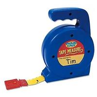 Play Tape Measure