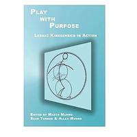 Play With Purpose: Lessac Kinesensics in Action