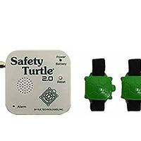 Pool Safety Alarms