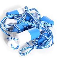 Pool Safety Ropes