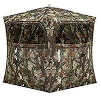 Pop-up Hunting Blinds