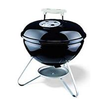Portable Grill
