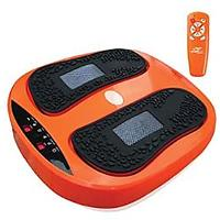 Power Legs Vibration Plate Foot Massager