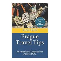 Prague Travel Guides
