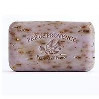 Pre de Provence Artisanal French Soap Bar Enriched With Shea Butter, Lavender