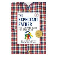 Pregnancy Books for Dad