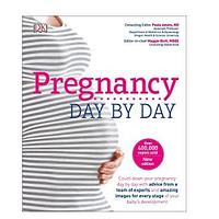 Pregnancy Fitness Books