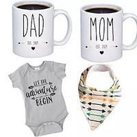 Pregnancy Gifts for Dad