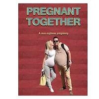 Pregnancy Movies for Men