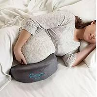 Pregnancy Wedge Pillows