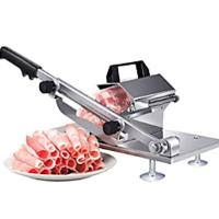 Proscuitto Slicers
