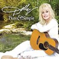 Pure & Simple CD