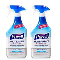 Purell Multi-Surface Disinfecting Spray