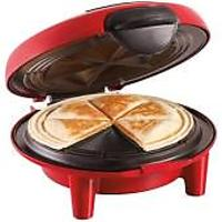 Quesadilla Makers
