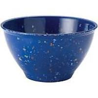 Rachael Ray Tools Garbage Bowl with Non-Slip Rubber Base