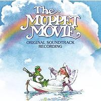 Rainbow Connection by Kermit the Frog
