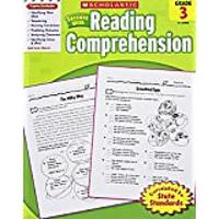 Reading Practice Workbooks
