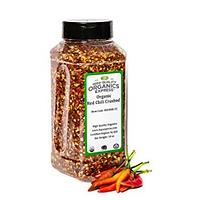 Red Chile Flakes