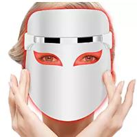 Red Light Therapy Masks